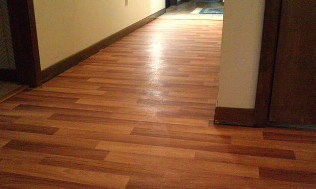 http://www.askhomedesign.com/freshome/earthscapes-vinyl-flooring.html