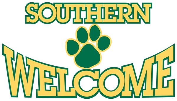 Southern Welcome