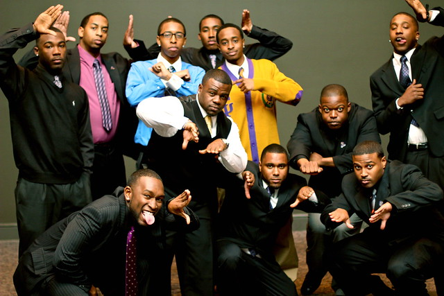 The Bruhs