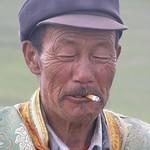 China Inner Mongolia