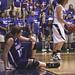 Basketball1_IMG_2719