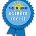Madeira Island - Esteem Merit by Madeira Island