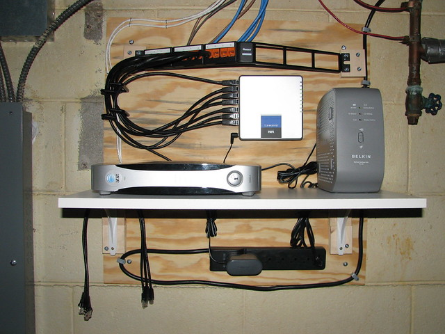 clean network wiring closet home network wiring closet att uverse wiring  diagram uverse wiring diagram uverse