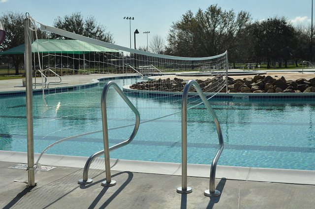 liberty lagoon lap pool flickr photo sharing