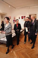 eSeL_frauenkampfe_volkskundemuseum-0367.jpg