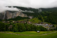 2010Europe-Switzerland-37
