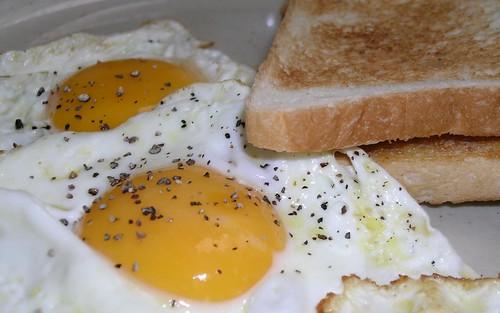 Breakfast Eggs_021