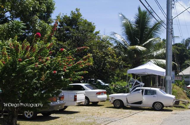 Trinidad and tobago rental cars find cheap trinidad and tobago ask