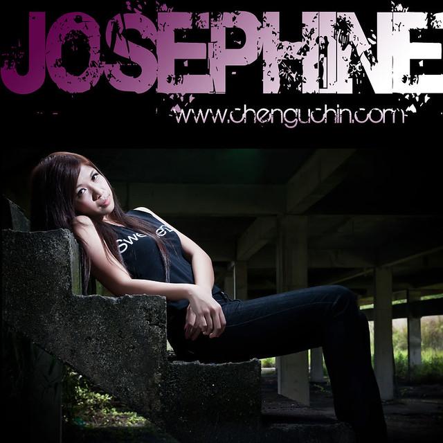 josephine01