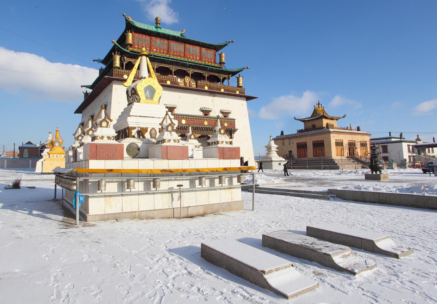 Mongolia 2010 414