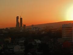 Philippines -- Cebu City -- @ Park Tower