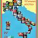 17 MARZO 2011: W L'ITALIA! by Valentino Mallaci