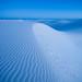 White+Sands