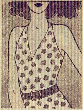 Crónica Feminina, Nº 869, Julho 19 1973 - 69a