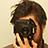 @Adam Ricky Taylor - Flickr