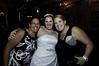 Parnell Wedding-DSC_8743
