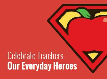 Feature_Teacher_2014