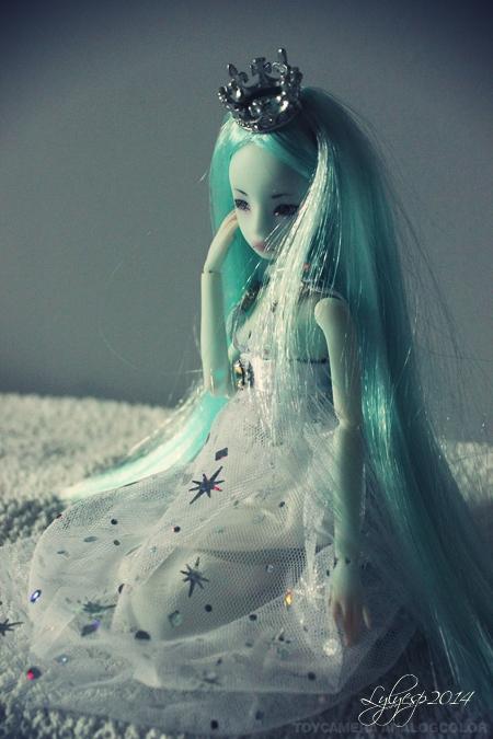 [ Darktales dolls ] ~Miya-ouuu ~ ( DTD Ava,21/05/17) - Page 2 14145212373_5c80341334_o