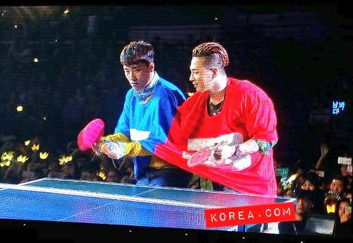 BIGBANG VIP Event Singapore 2016-10-02 (39)