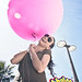 Bubbaloo  by javier.brand