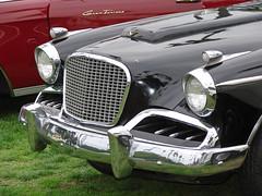 052508 All Studebaker Show 302