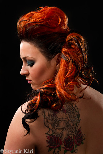 5568301433 f86e5016ec 5 Changes to Fire Up Long Hairstyles