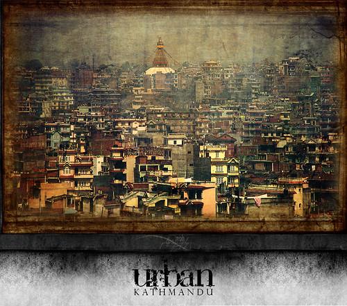 city nepal urban peace bouddha ktm kathmandu mohan mkduwal mohanduwal duwal mohphotography ktmvalley