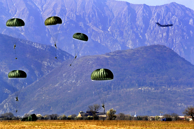 Image Result For Airborne Movies On