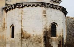St-Restitut (Drôme) (13)