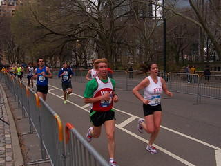 West Side Runners (WSX) New York Athletic Club (NYAC) 100B9310.JPG