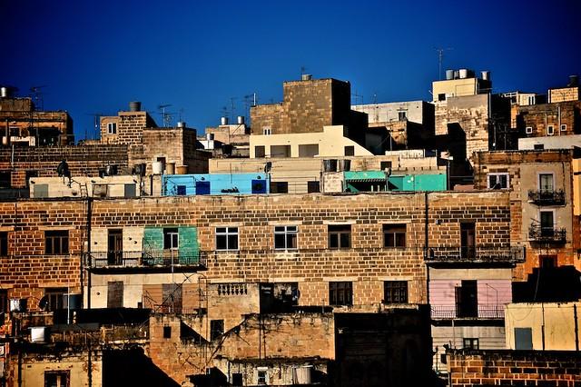 Malta 2011 335