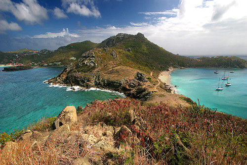 france caribbean stbarths caribe caraibes westindies stbarthelemy ansedecolombier
