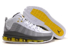 orange(0.0), tennis shoe(0.0), nike free(0.0), leather(0.0), cross training shoe(1.0), outdoor shoe(1.0), running shoe(1.0), footwear(1.0), yellow(1.0), white(1.0), shoe(1.0), grey(1.0), skate shoe(1.0), athletic shoe(1.0),