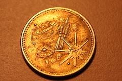 metal(1.0), bronze(1.0), gold(1.0), coin(1.0),