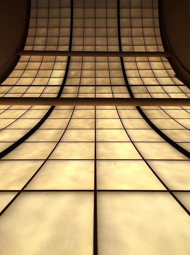 27 Effective Photographic Uses of Symmetry