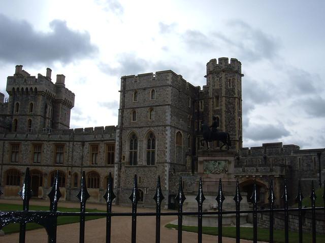 Travelling Dijuca Windsor