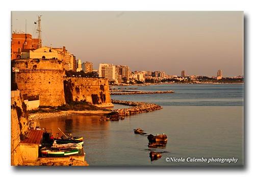 Taranto 053.