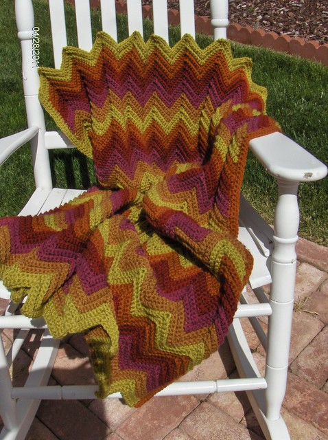 Free Crochet Patterns Lapghans Crochet And Knitting Patterns