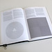 designing_programmes_Lars Muller Publishers  by Thinking Form