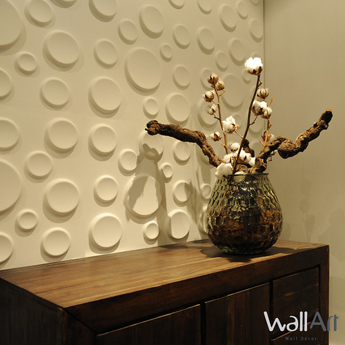 3dwalldecor