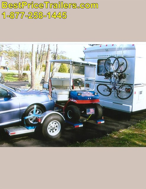 .com/32117/trailers-mobile-homes/hdxl-tandem-tow-dolly_24699693.html