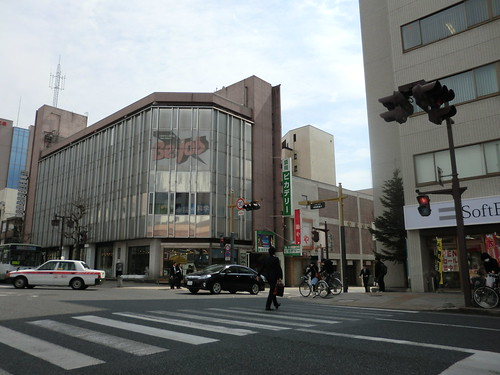 仙台/岩手