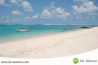 Mauritius Beaches - South - Pointe d'Esny - 027