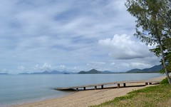 Palm Cove Boat Launch