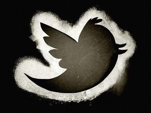 El Papa Benedicto XVI tendrá un perfil oficial en Twitter