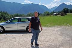 Inzell 2011 (Juni)