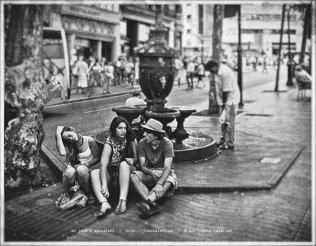 La-ciudad-es-un-millon-de-cosas-8 fbk