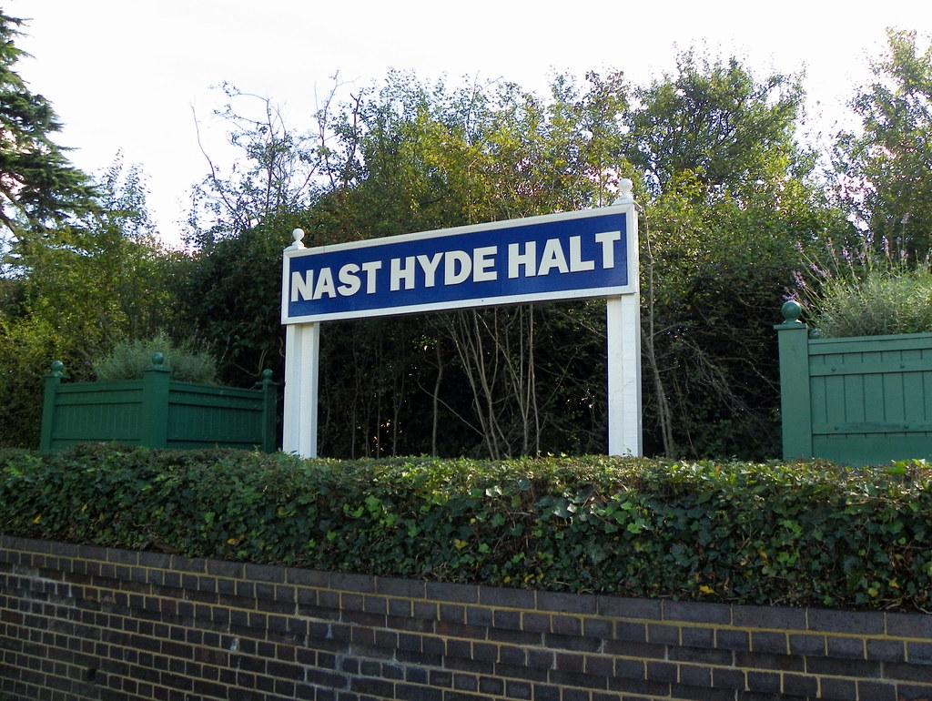 Hotels Near University Of Hertfordshire