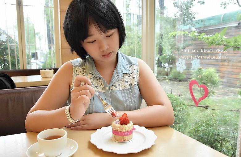 台中格蕾朵甜點莊園食尚玩家22
