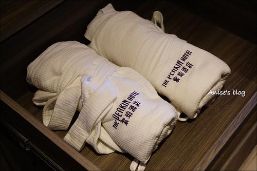 紫珀酒店_020